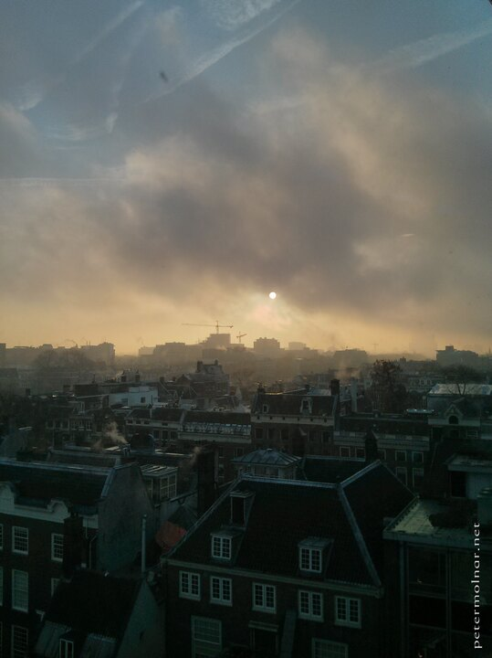 sunrise-amsterdam-winter-sunrise