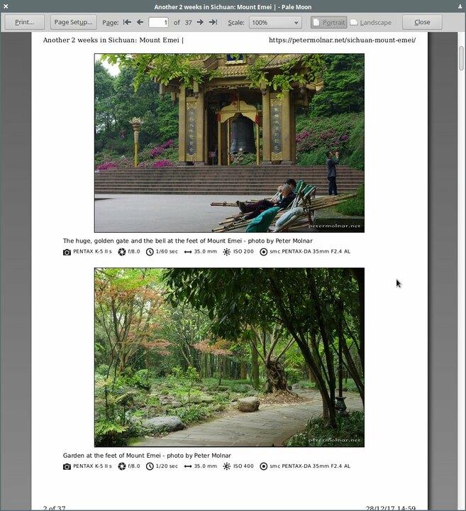 css-print-example-photos