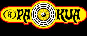 pakua-logo