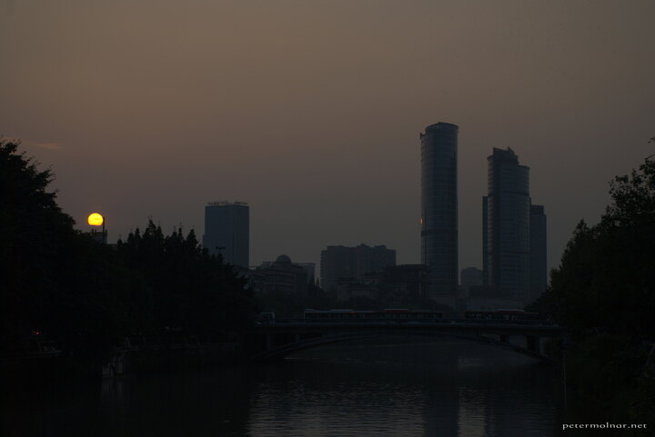 chengdu_evening