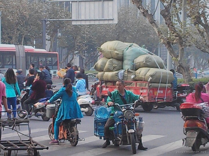 chengdu_traffic