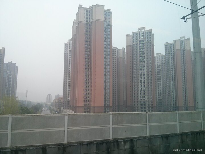 chengdu_construction_02