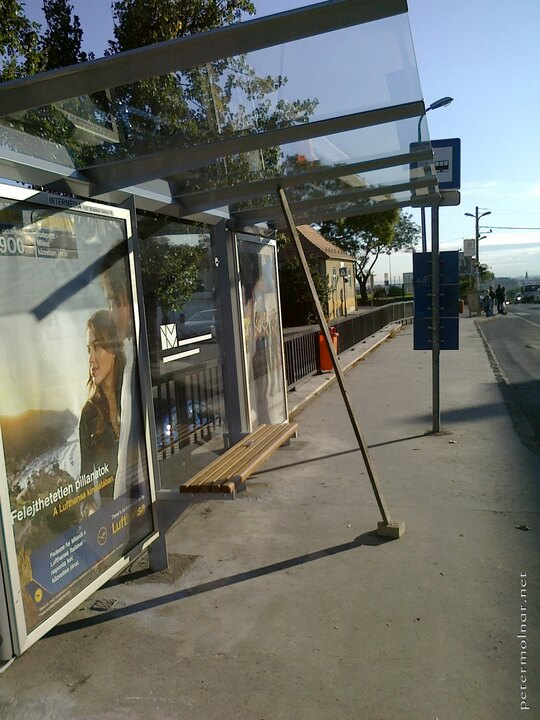 bus_station_thereifixedit_style