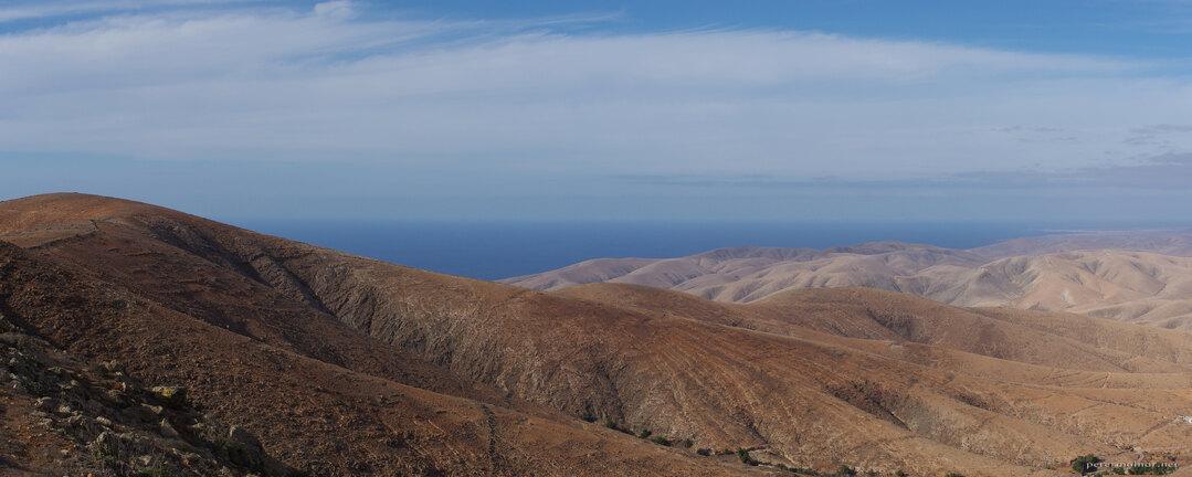 a-desert-of-fuerteventura