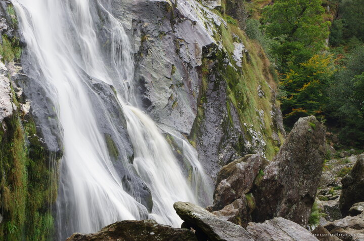 a-piece-of-powerscourt-waterfall