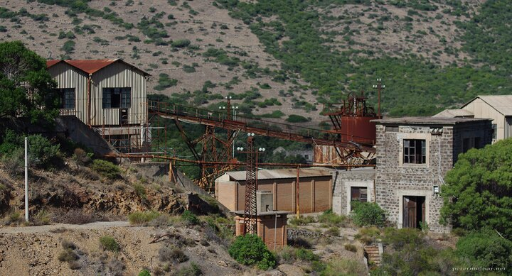 abandoned-mine