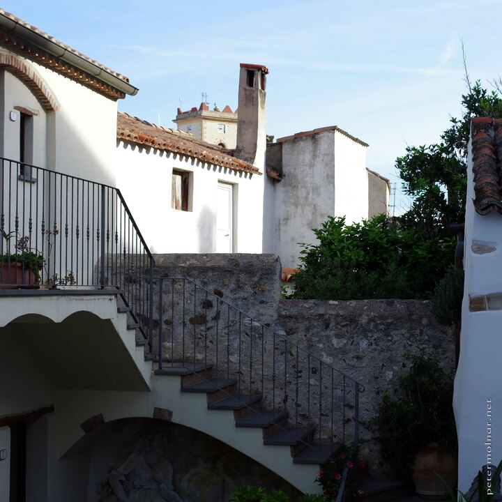 albergo-antico-borgo
