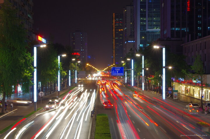chengdu-night-lights