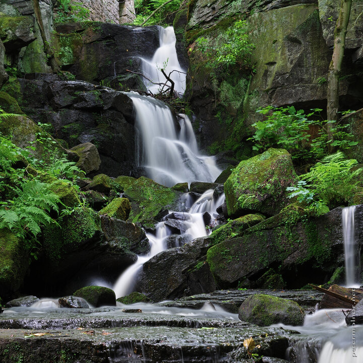 lumsdale-falls