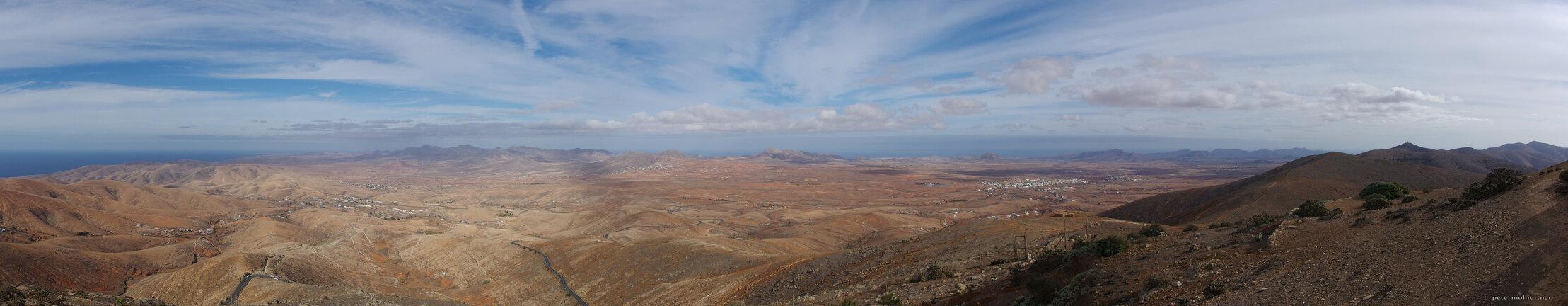 panorama-from-mirador-de-morro-velosa