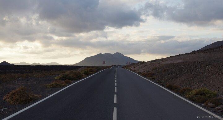 road-to-malpais-grande