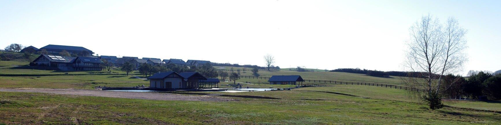 stara-wies-dojo-panorama