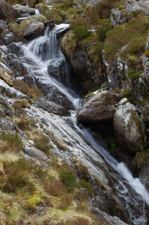 stream-at-llyn-idwal