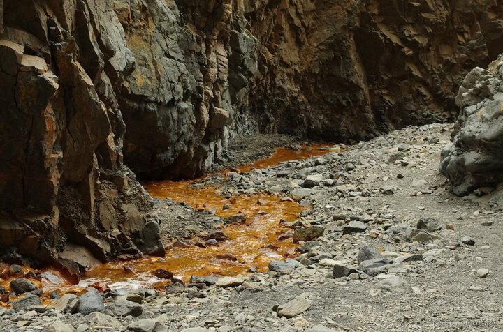 stream-of-cascada-de-los-colores