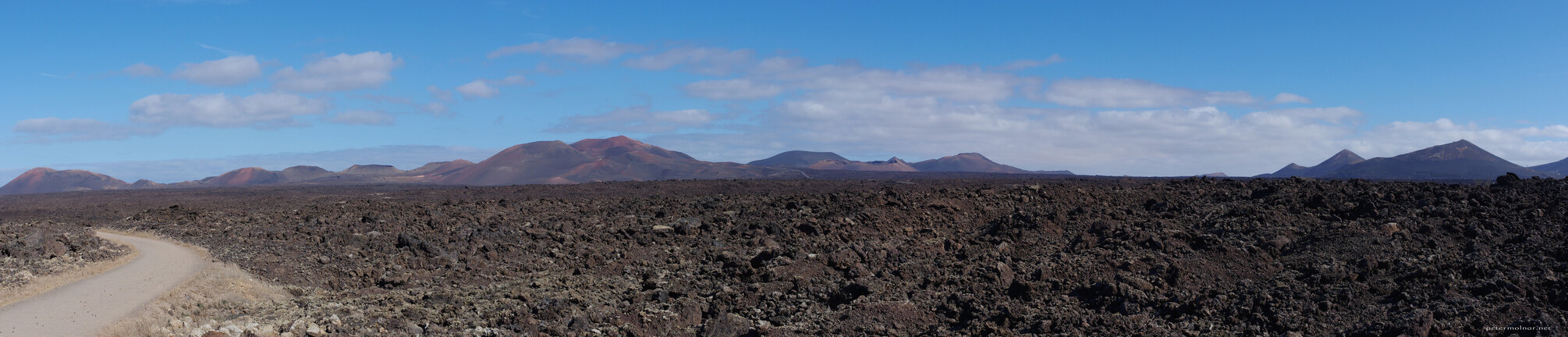 timanfaya-national-park