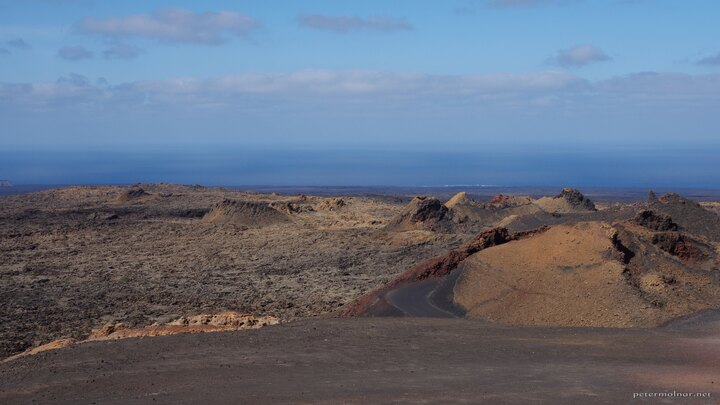 top-of-timanfaya